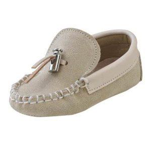 Παιδικά παπούτσια για αγόρι