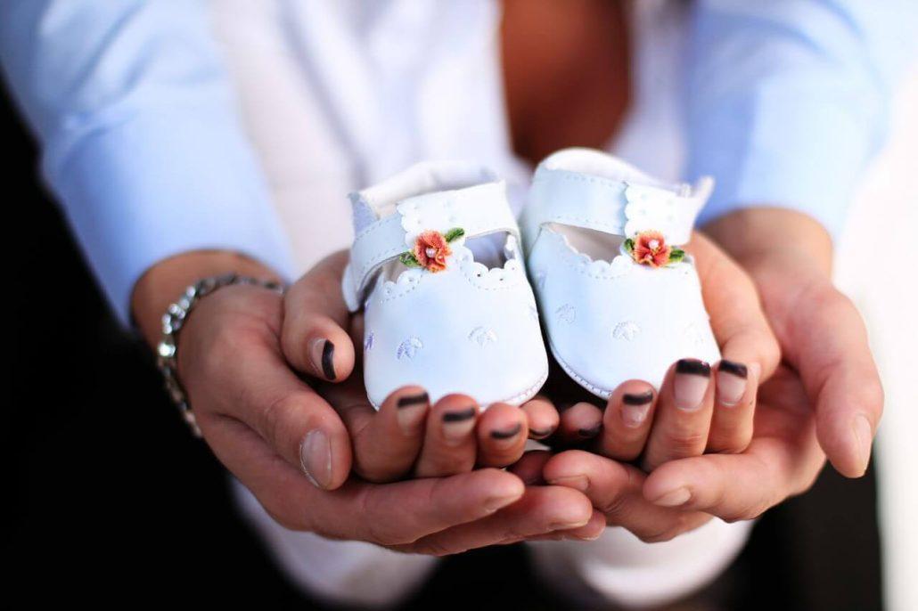 b34b33bd9ae παιδικά παπούτσια για βάπτιση κορίτσι, παιδικά παπούτσια βάπτισης ...