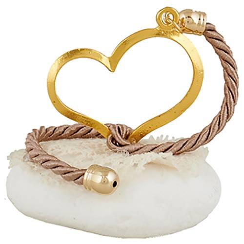 Μπομπονιέρα γάμου - ΚΩΔ.: BG095 | μπομπονιέρες γάμου από heartsunionart.gr
