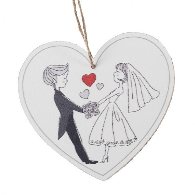 Μπομπονιέρα γάμου - ΚΩΔ.: BG103 | μπομπονιέρες γάμου από heartsunionart.gr