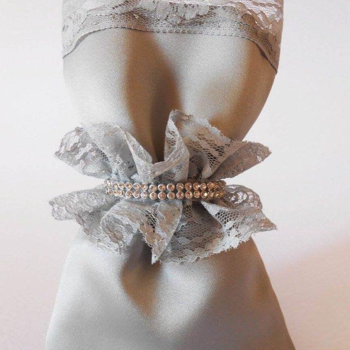 Μπομπονιέρα γάμου - ΚΩΔ.: BG012 | μπομπονιέρες γάμου από heartsunionart.gr