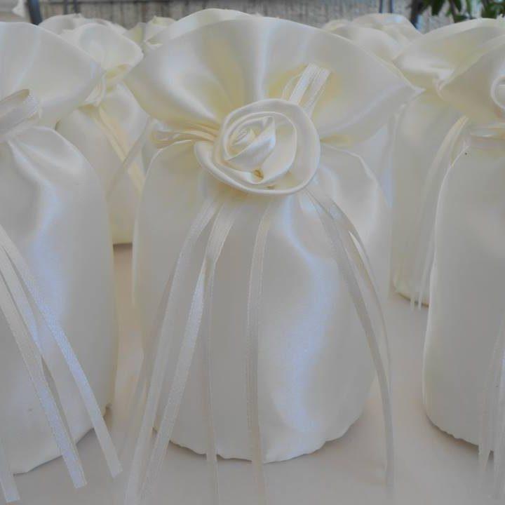 Μπομπονιέρα γάμου - ΚΩΔ.: BG086 | μπομπονιέρες γάμου από heartsunionart.gr