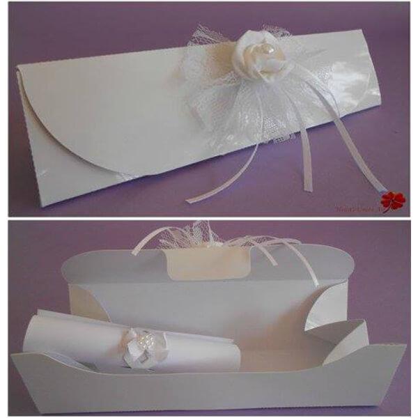Προσκλητήριο γάμου - ΚΩΔ.: PG003 | προσκλητήρια γάμου από heartsunionart.gr