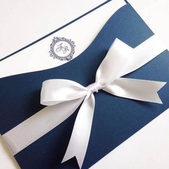 Προσκλητήριο γάμου - ΚΩΔ.: PG027 | προσκλητήρια γάμου από heartsunionart.gr