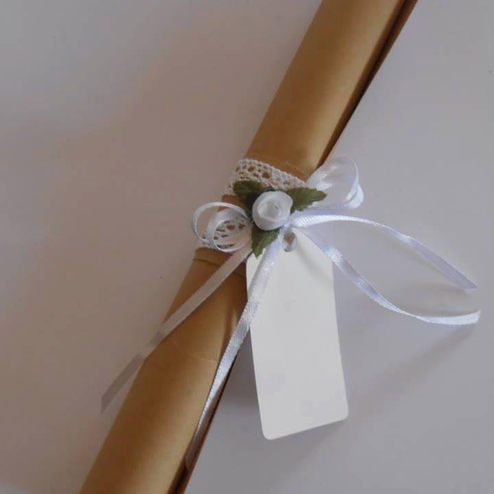 Προσκλητήριο γάμου - ΚΩΔ.: PG031 | προσκλητήρια γάμου από heartsunionart.gr