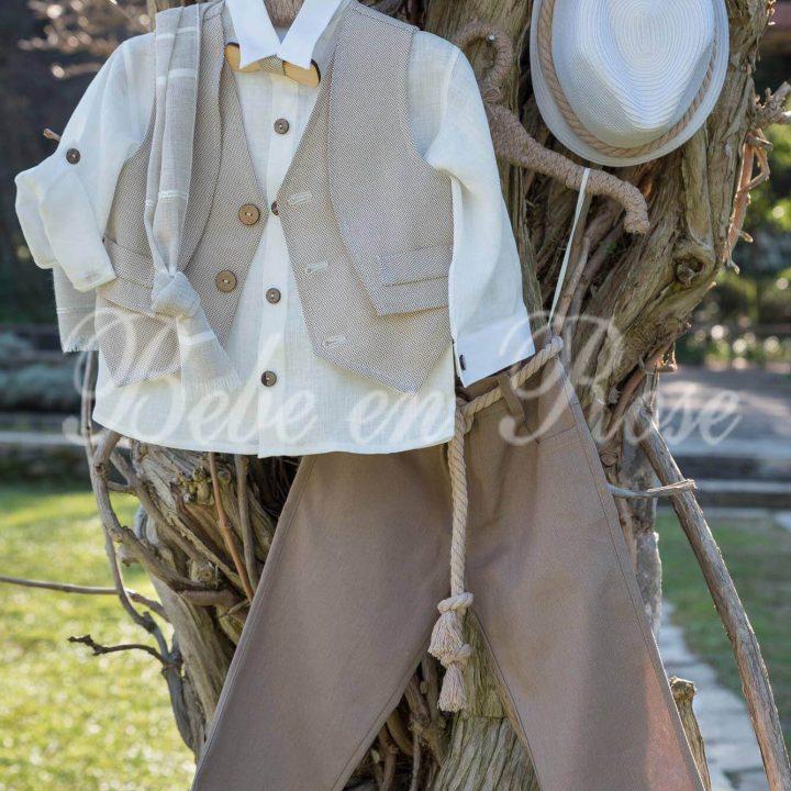Βαπτιστικά ρούχα για αγόρι - ΚΩΔ.: BR011 | Οικονομικά, Πρωτότυπα, Μοντέρνα Βαπτιστικά Ρούχα για Αγόρια από heartsunionart.gr