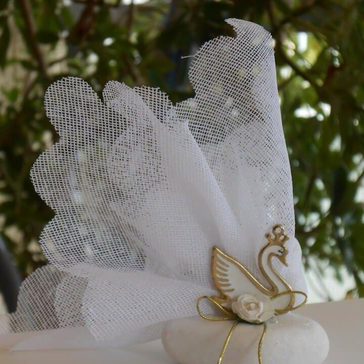 Μπομπονιέρα βάπτισης - ΚΩΔ.: BB188 | μπομπονιέρες βάπτισης από heartsunionart.gr