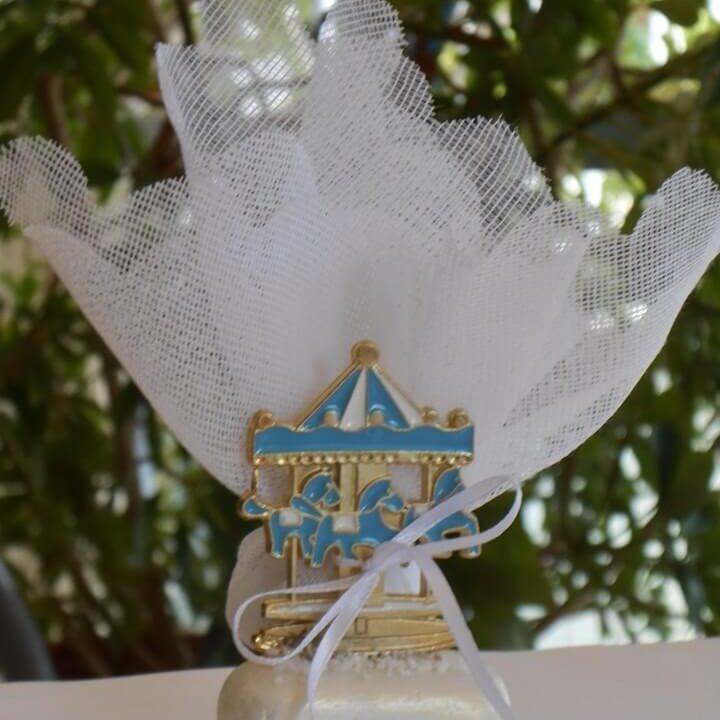 Μπομπονιέρα βάπτισης - ΚΩΔ.: BB184 | μπομπονιέρες βάπτισης από heartsunionart.gr