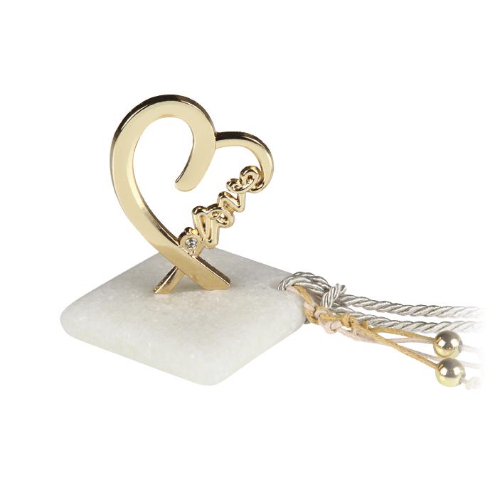 Μπομπονιέρα γάμου - ΚΩΔ.: BG141 | μπομπονιέρες γάμου από heartsunionart.gr