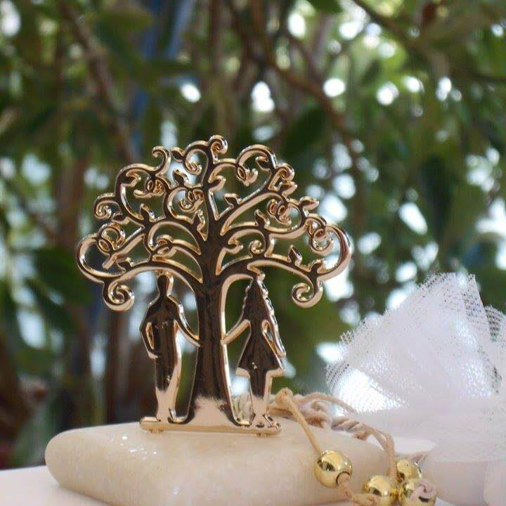 Μπομπονιέρα γάμου - ΚΩΔ.: BG148 | μπομπονιέρες γάμου από heartsunionart.gr