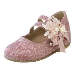 Παιδικά παπούτσια για κορίτσια  PPK0126 Παιδικά παπούτσια για κορίτσια   PPK0125 eb4477b0aef