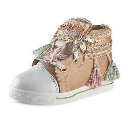 Παιδικά παπούτσια για κορίτσια  PPK0127 Παιδικά παπούτσια για κορίτσια   PPK0126 5cd4a68ef33